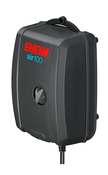 air pump 100 360x585 NEW
